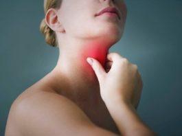 Natürliche-Hausmittel-gegen-Halsschmerzen