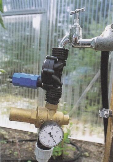druckminderer-automatische-bewaesserung (1)