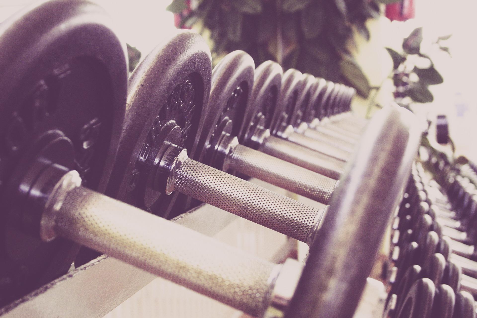 Kündigung Fitnessstudio