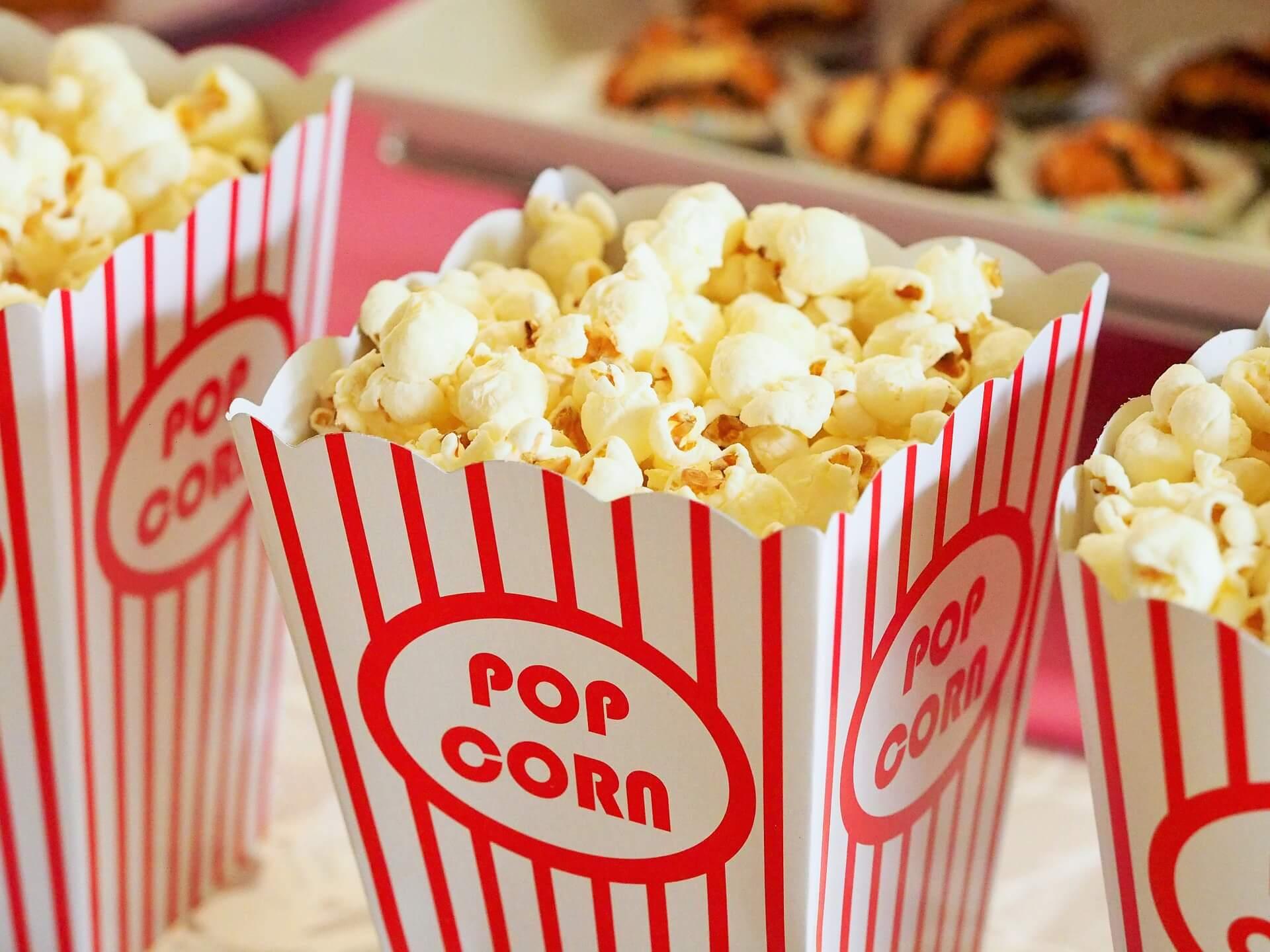 popcorn movie4k kinox