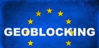 Geoblocking-eu-umgehen