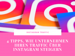 Instagram-Traffic-4-tipps