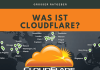 Was ist Cloudflare