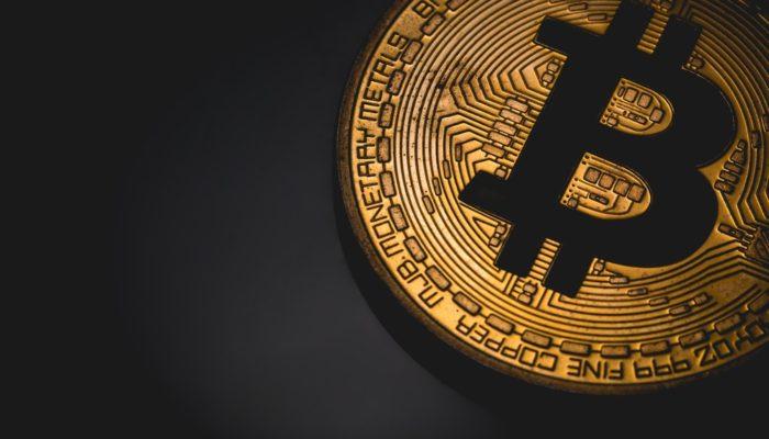 Bitcoin kaufen anonym mixer