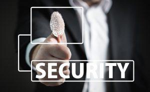 Unterschiede zwischen Datenschutz und Datensicherheit