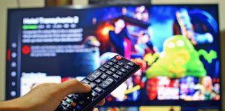 Streaming Dienste locken in die Abofalle