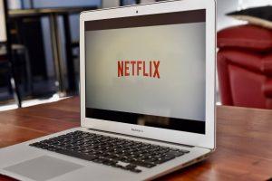 Netflix kämpft mit Geoblocking.