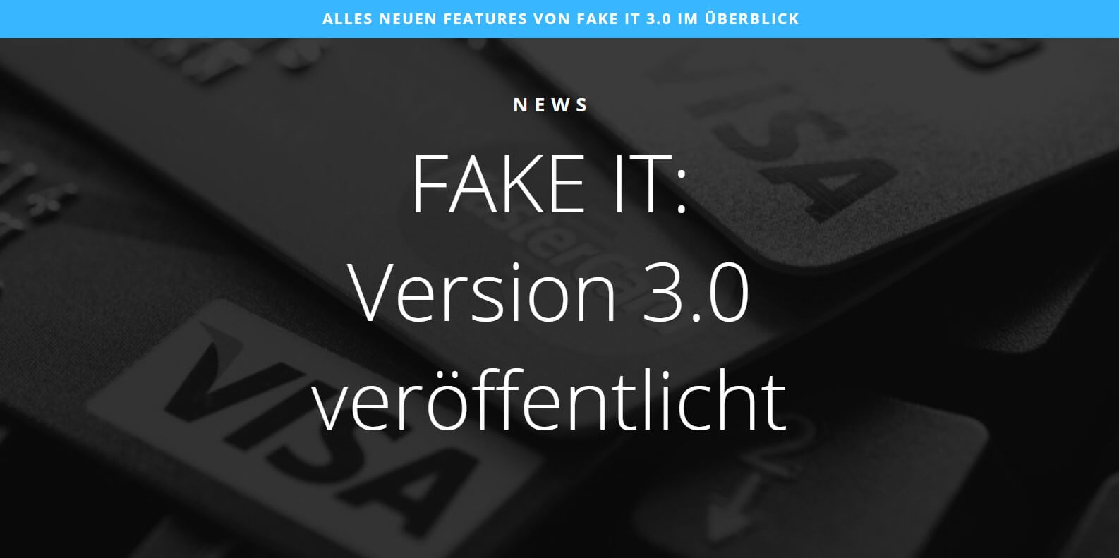 fakeit-3.0-erschienen