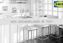 ikea-kuechenplaner-im-test-artikelbild