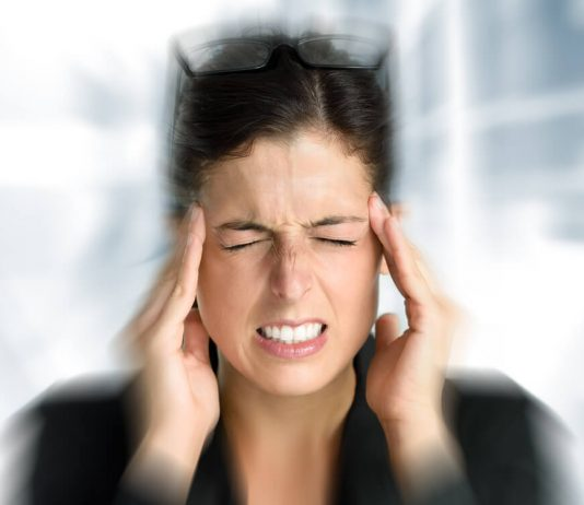 Tipps gegen Migräne