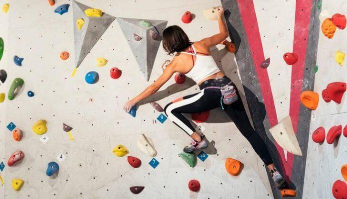Bouldern-ist-ein-super-Ganzkoerpertraining