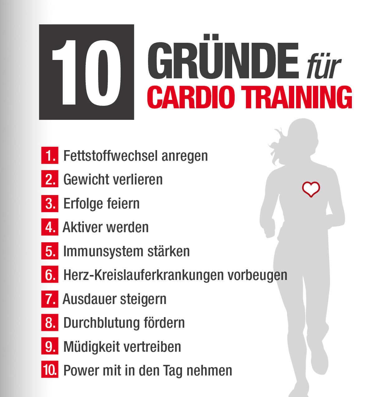 10-gruende-cardio-infografik