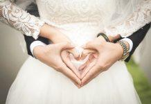 heiraten-herzhand