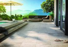 terrassenfliesen-mit-pool