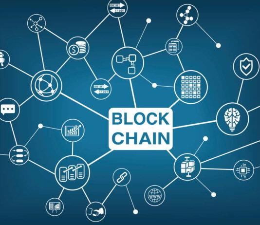 Wie die Blockchain das Internet revolutioniert