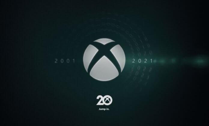 20 Jahre Xbox – Eine Rückblende von Erfolg und Misserfolg