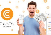 cryptotab-browser-test-review